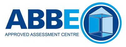 ABBE assessment centre 20